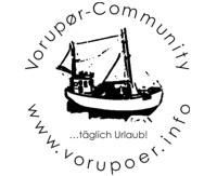 Portal-Logo