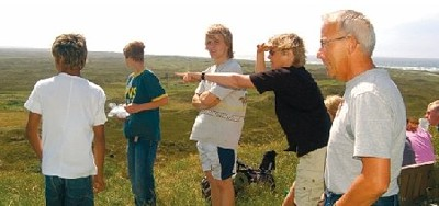 20070703_nationalpark_03_1.jpg